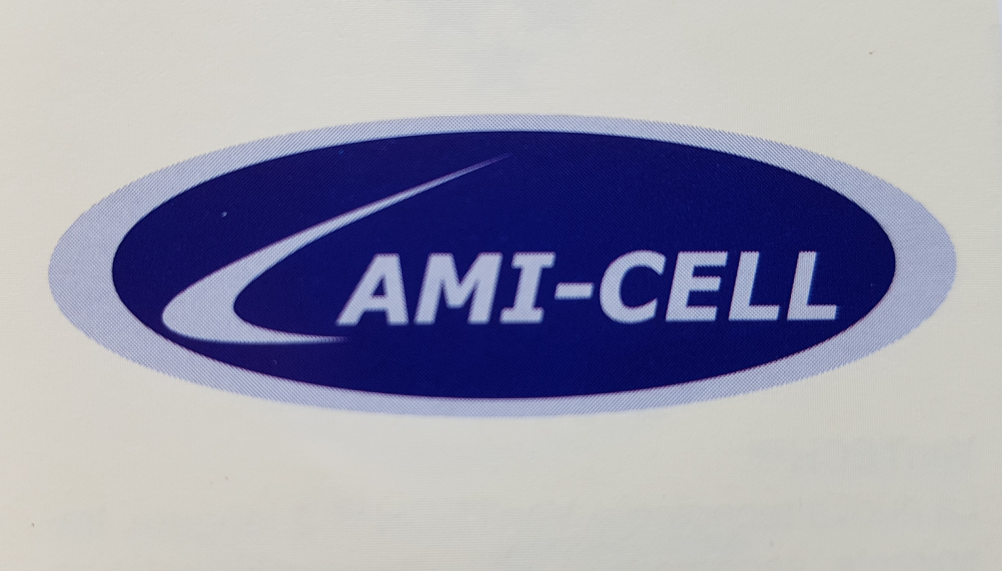 Ami Cell
